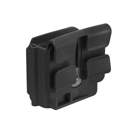 TacStore Tactical & Outdoor Crye Precision Glock Series