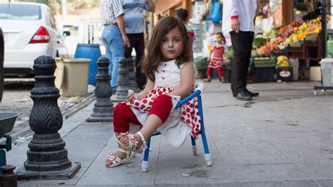 Humans of New York Photographer's Touching Dispatches From