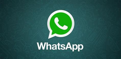 WhatsApp Web for iPhone and iPad users rolling out around