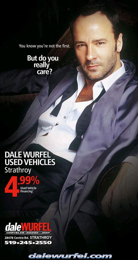 Auto Dealer's Sexist Used-Car Ad Gets an Encore – Adweek