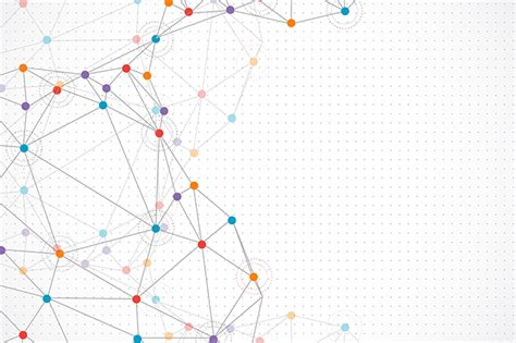 Indexes of Data Quality and Openness – Open Data Watch