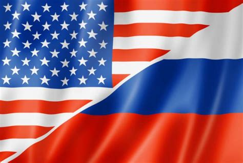Four Things That Americans Can Learn From Russians - True