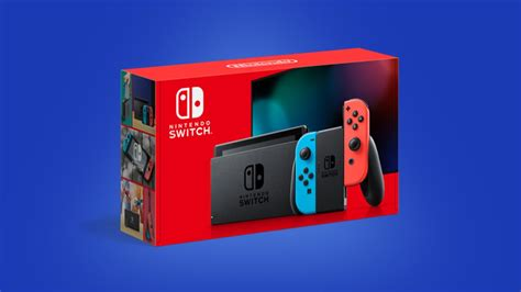 The cheapest Nintendo Switch bundles, deals and sale