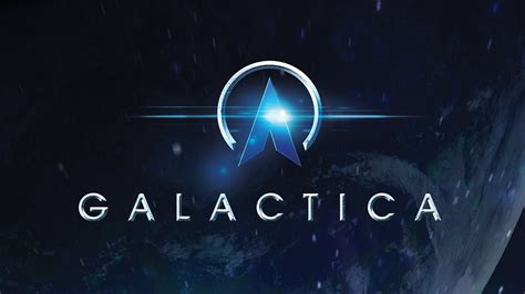 VR Roller Coaster 'Galactica' Gets Launch Video and Ride