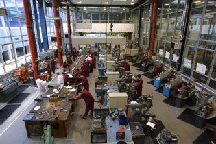 MEng Mechanical Engineering | Study | Imperial College London