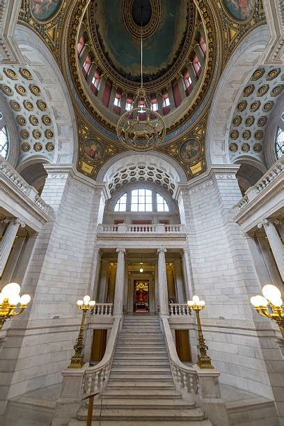 Best Rhode Island State Capitol Building Stock Photos