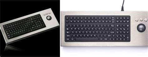 Most Expensive Keyboards in The World 2018, Top 10 List