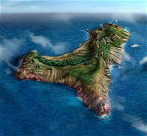 El Hierro   You're on the Canary Islands Tourism website