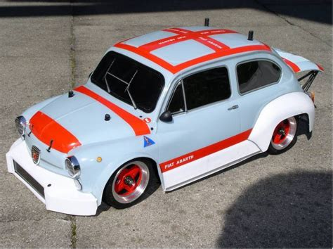Tamiya paints to do the Gulf paint scheme? - General