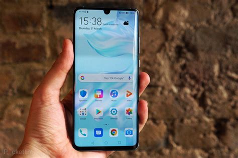 Best Huawei mobile phone deals in September 2019: P30 Pro