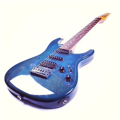 Ibanez R334   Specifications