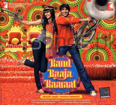 Latest Bollywood Movie Songs & Bangla Songs: Download Band