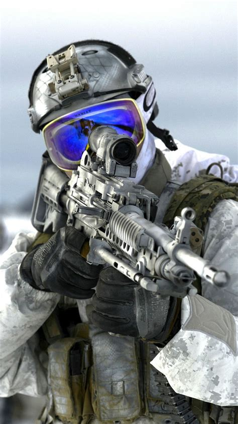 United-States-Army-Navy-Seal-Soldier-iPhone-Wallpaper