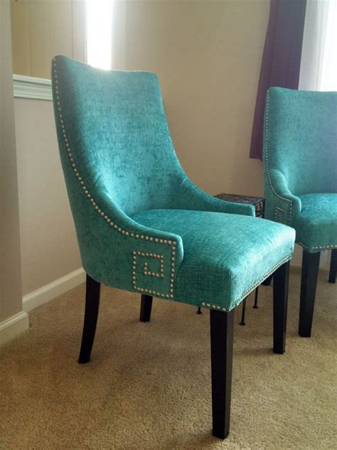 Pin by Alicia Vertz on For the Home   Turquoise dining