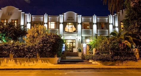 Step back in time to the art deco era, which is lovingly