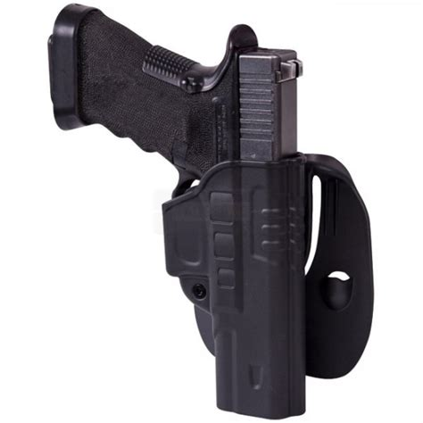TacStore Tactical & Outdoor Helikon Glock 17 Fast Draw
