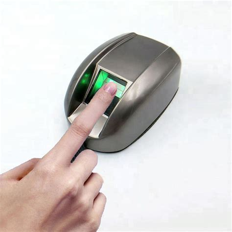 All OTG Mobile Android Optical Simple China Fingerprint