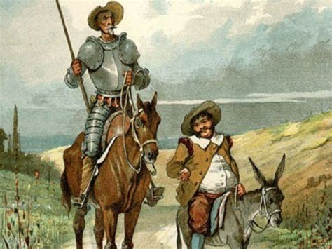 The Truth About Sancho Panza by Franz Kafka   Don quixote