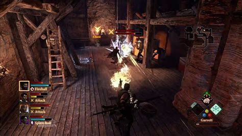 Dragon Age II - Xbox 360 | Review Any Game