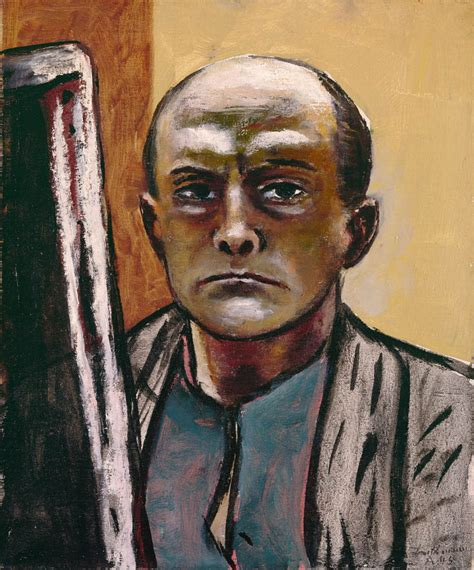 German Expressionism at the Frist